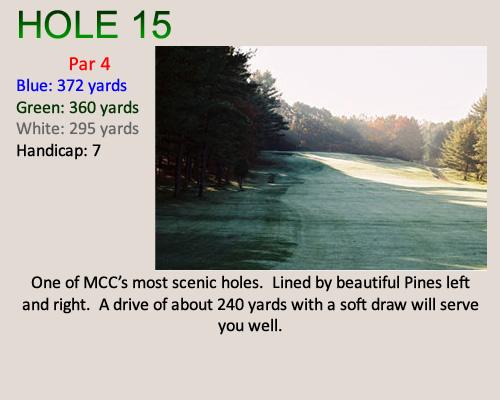 hole15