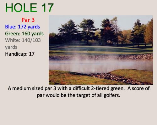 hole17