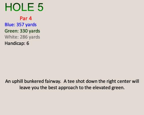 hole5
